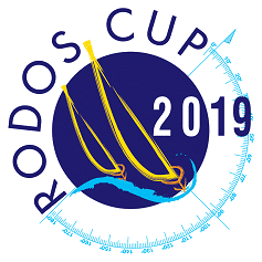 Αναγγελία του Rodos Cup 2019
