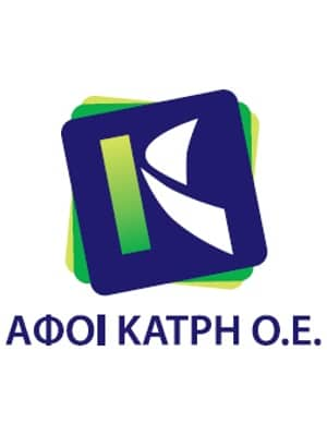 Afoi Katri  Copy