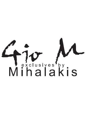 Gio M Michalakis
