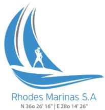 rodos_marina _280