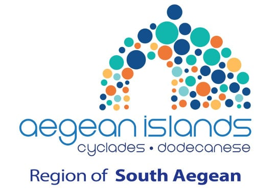 Region of South Aegean