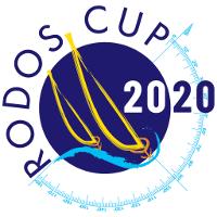 Rodos Cup 2021 Announced
