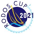 RC2021-logo-small