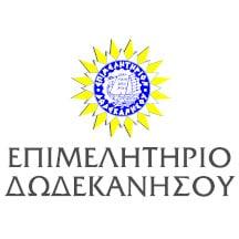 logo_epimelitirio_gr