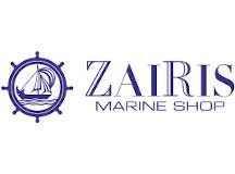 zairis_logo